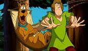 Scooby-Doo! Rettegés a táborban
